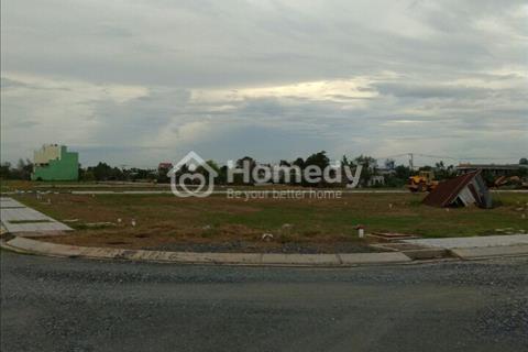 Bán đất khu Đại Phước City 2 giá rẻ khả năng sinh lời đến 90%