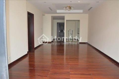 Cho thuê căn hộ chung cư tại Phú Diễn. Diện tích 100 m2
