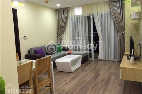 Cho thuê căn hộ Green Stars 234 Phạm Văn Đồng, diện tích từ 60 - 102 m2, giá từ 9 - 16 triệu/tháng