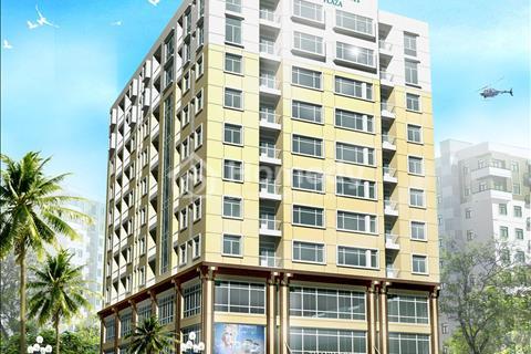 Chính thức mở bán căn hộ chung cư Thanh Bình Plaza, Biên Hòa