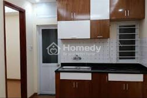 Căn hộ cao cấp giá rẻ tại Ba Đình, nội thất đầy đủ, ở luôn, giá chỉ từ 830 triệu/căn