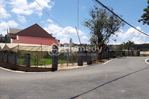 Bất động sản Liên Minh cần bán lô đất đẹp diện tích rộng, phường 9, Đà Lạt