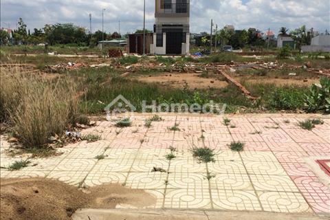 Cần bán gấp 1 lô đất dự án đất nền Nam Khang Residence, Quận 9
