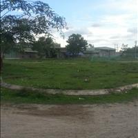 Đất nền dự án Viloca Garden - Nguyễn Thị Tú, Bình Chánh, nơi đầu tư lý tưởng