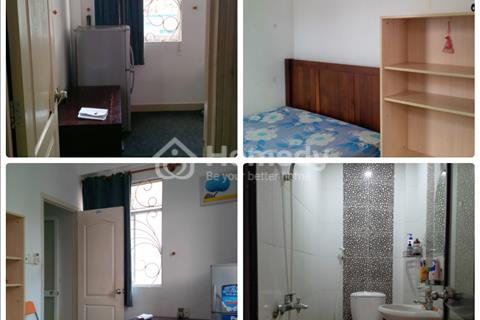 Cho thuê phòng 108/64A1 Trần Quang Diệu, Phường 14, Quận 3 gần cầu Công Lý