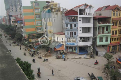 Cho thuê nguyên căn nhà mặt đường Chiến Thắng, Văn Quán, Hà Đông, Hà Nội