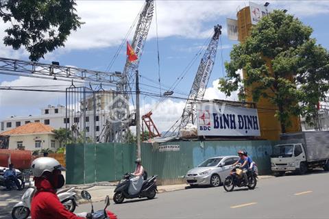 Virgo Nha Trang 5 sao, full nội thất ngay trung tâm thành phố Nha Trang cam kết 11%/năm