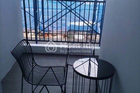 City Tower Bình Dương - giá rẻ - view đẹp - tiện nghi đầy đủ