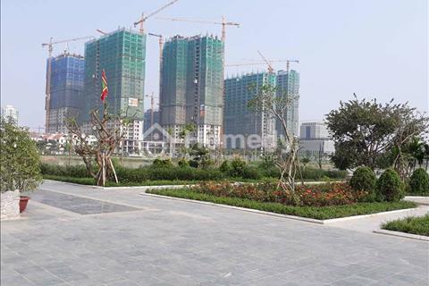 Vì sao An Bình City là dự án tâm điểm trên thị trường bất động sản?