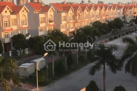 Cho thuê căn hộ Himlam Riverside 2 phòng ngủ, full nội thất 13 triệu/tháng