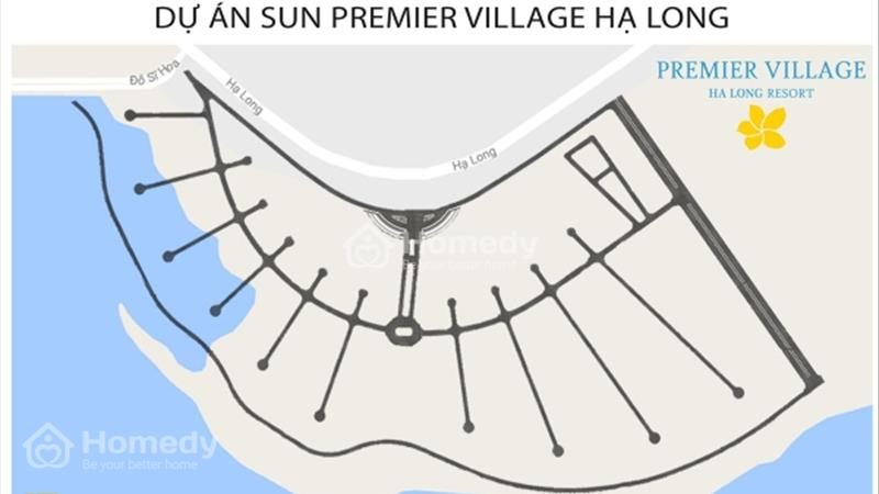 Chỉ với 8 tỷ sở hữu Shophouse kế bên công viên giải trí Sun World Hạ Long Park lớn nhất Đông Nam Á - 14