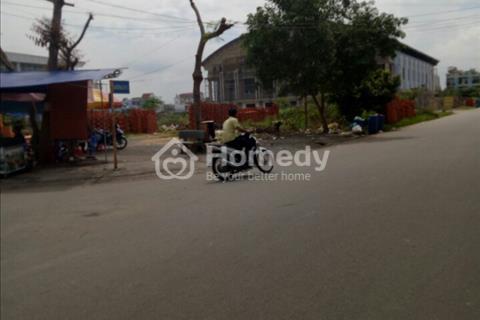 Bán nhà xưởng gần khu dân cư  Visip 1, Thuận An, Bình Dương