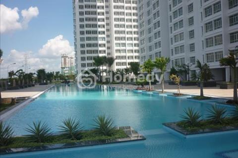 Căn hộ Loft-house Phú Hoàng Anh từ 2 - 4 phòng ngủ, nội thất cao cấp