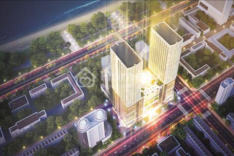 Mua trước giờ G - căn hộ 0 đồng - chiết khấu 19%, tặng nội thất 300 triệu - căn hộ Gold Coast
