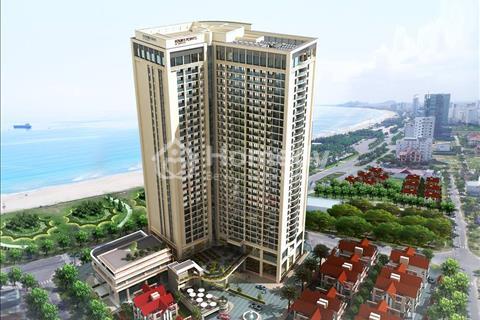 Nhanh tay nhận ngay 300 triệu khi mua căn hộ nghỉ dưỡng cao cấp Luxury Apartment Đà Nẵng