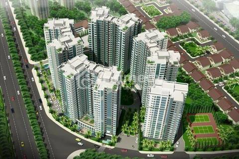 Chỉ với 250 triệu nhận nhà ngay trung tâm quận Bình Tân, trả góp với 4,5 triệu/tháng