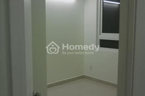 Cho thuê căn hộ Luxcity Quận 7, 2 phòng ngủ, 2 WC. Giá 8,5 triệu/tháng