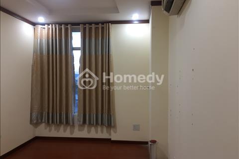 Cho thuê căn hộ Hoàng Anh Thanh Bình, Quận 7, 13 triệu/tháng. Nhà  có ban công, nội thất đầy đủ