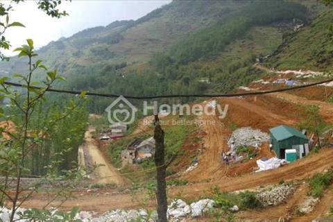 Sapa Jade Hill - Làn gió mới cho bất động sản tại Sapa, Lào Cai