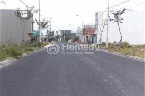 Bán nhanh lô đất đẹp, sát đại lộ Võ Chí Công, trường học, đường 10m5