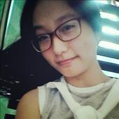 Kim Hoàng