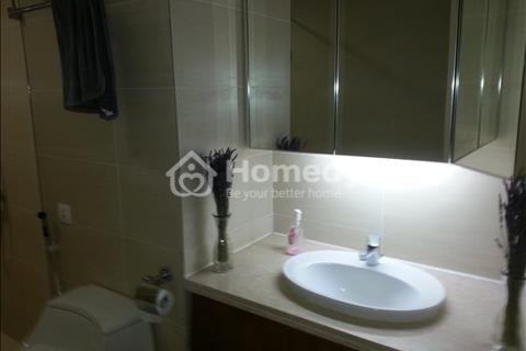 Cho thuê căn hộ Saigon Pearl 1.800 USD, 3 phòng ngủ, view siêu đẹp