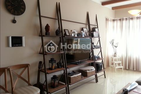 Giá siêu rẻ để sở hữu một căn hộ như mơ tại Saigon Pearl