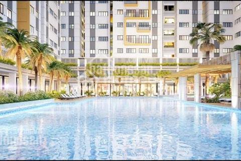 Jamila Khang Điền liền kề Lake View City, giá tốt để đầu tư, 22,5 triệu/m2