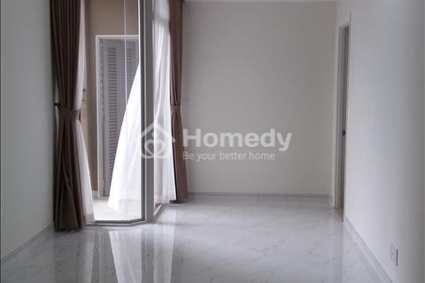 Cho thuê căn hộ The Art hoàn toàn mới, nội thất gần hoàn thiện, bao phí quản lý