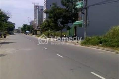 Chính chủ bán gấp đất đường 27 m khu đô thị Green City, cạnh Cocobay, giá rẻ