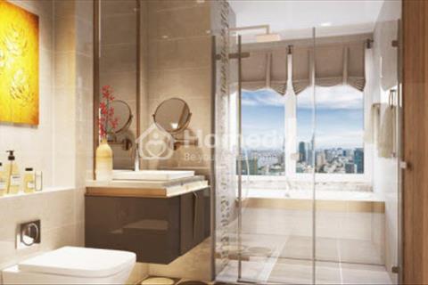 Trở thành nhà đầu tư bất động sản với Condotel tại Hạ Long  giá chỉ 1 tỷ / căn