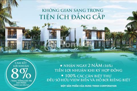 Ảnh đại diện - Cam Ranh Mystery Villas Nha Trang