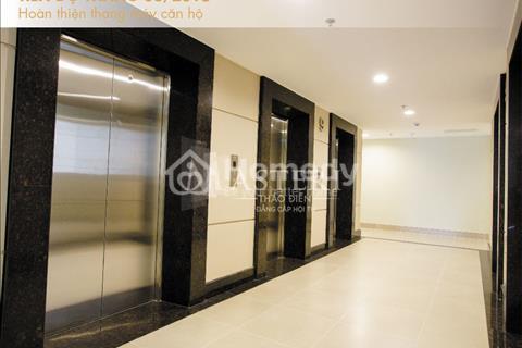 Cần tiền bán căn 3 phòng ngủ tháp T5 Masteri Thảo Điền tầng 20 view xem bắn pháo hoa, giá 4,15 tỷ