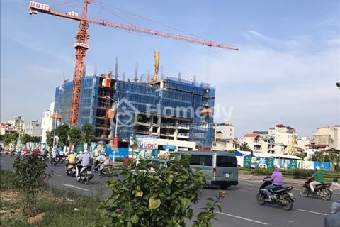 Northern Diamond - môi trường sống thượng lưu ven sông Hồng - cộng đồng văn minh bậc nhất Hà Nội