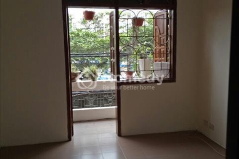 Cho thuê nhà riêng 965 Hồng Hà, nhà mặt đường, phù hợp kinh doanh buôn bán