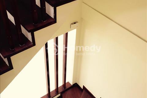 Bán nhà liền kề mới xây 47 m2 khu Đô thị Đại Thanh, Hà Nội