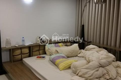 Cho thuê gấp 2 - 3 phòng ngủ Loft-house Phú Hoàng Anh nội thất cao cấp