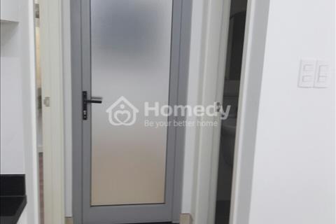 Cần cho thuê căn hộ Luxcity đường Huỳnh Tấn Phát, Phường Bình Thuận, Quận 7