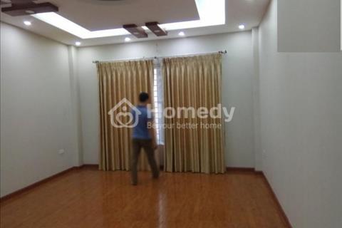 Nhà nguyên căn cho thuê nở hậu 8 m, đường Lê Quang Định, Phường 1, Gò Vấp