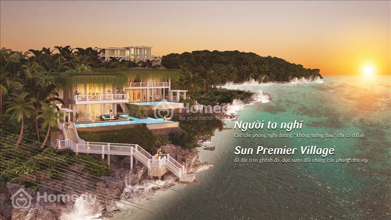 Chỉ với 8 tỷ sở hữu Shophouse kế bên công viên giải trí Sun World Hạ Long Park lớn nhất Đông Nam Á - 22