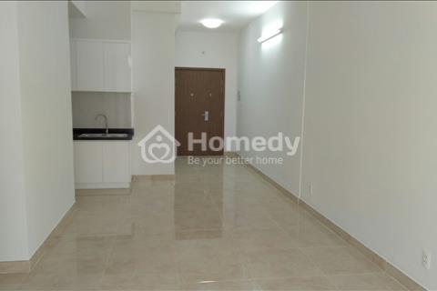 Cho thuê giá rẻ căn hộ mới Luxcity mặt tiền đường Huỳnh Tấn Phát, phường Bình Thuận, quận 7