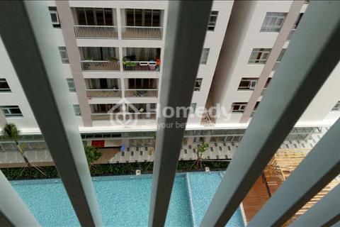 Bán gấp giá tốt căn hộ chung cư Luxcity, số 528 mặt tiền đường Huỳnh Tấn Phát