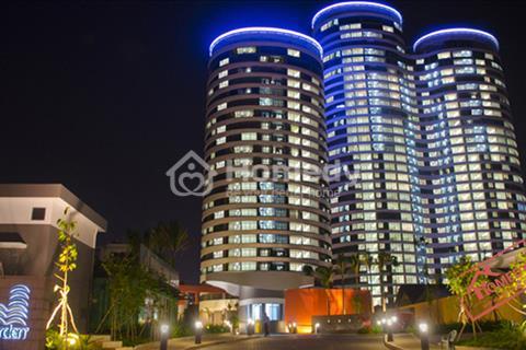 Chính chủ cần bán căn hộ City Garden 2 phòng ngủ, 116 m2, giá 5,9 tỷ. Cho thuê 1.500 USD/tháng