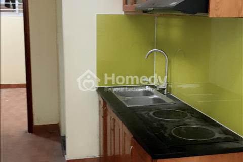Siêu hót, chủ đầu tư mở bán chung cư mini Đình Quán, Cầu Diễn giá rẻ từ 350 triệu/căn