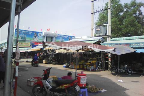 Đất nền Đại Phước Center City, Nhơn Trạch, Cát Lái, giá 750 triệu/nền
