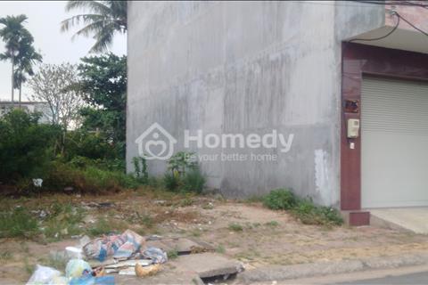 Biên Hoà, Đồng Nai cho thuê đất nền khu dân cư