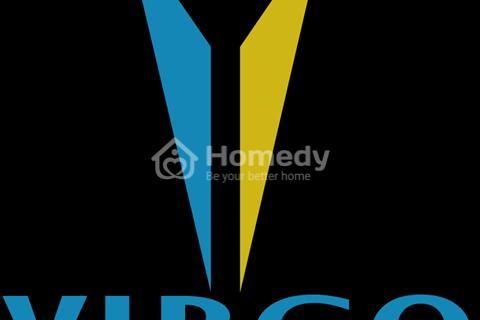 Căn hộ khách sạn Condoel Virgo Nha Trang - Cung cấp thông tin dự án liên hệ phòng kinh doanh