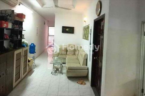 Chính chủ cho thuê căn hộ chung cư Thế kỷ 21, Phường 25, Quận Bình Thạnh