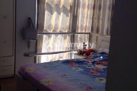 Cho thuê chung cư Khánh Hội 3, Bến Vân Đồn, Quận 4