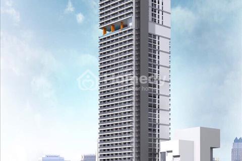 Chỉ bỏ ra 325 triệu bạn đã sở hữu căn hộ Condotel Virgo Nha Trang – Lợi nhuận lên tới 11%/ năm